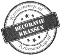 Decoratiekrans