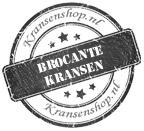 Brocantekrans