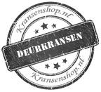 Deurkrans