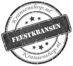 Feestkrans