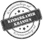 Kinderkamerkrans