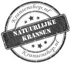 Natuurlijkekrans