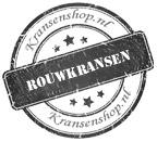 Rouwkrans