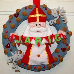 Sinterklaas-krans-07.jpg