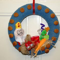 Sinterklaas-krans-08.jpg